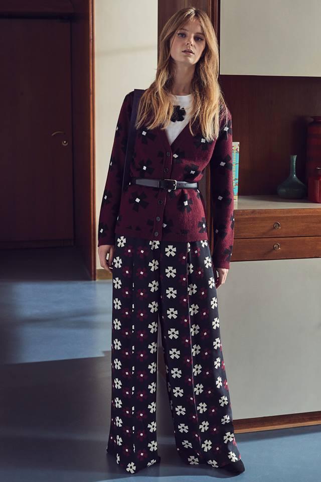 olimpia-zagnoli-collezione-abbigliamento-donna-marella  19382b9a402