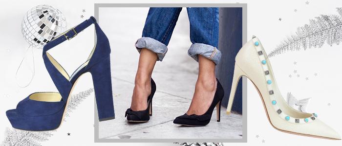 drezzy-scarpe_glamest