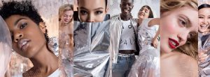 mac cosmetics collezione make up natale 2017