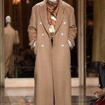 Versace ai 2018 2019 Milano Moda Uomo