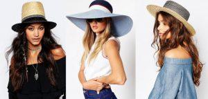 Cappelli-di-paglia-estate