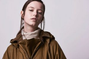 Barbour 2