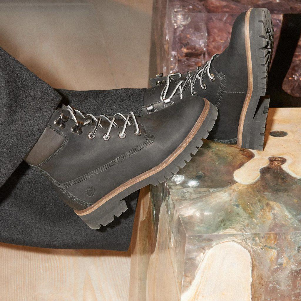 955b1e379911b ... ce li hanno tutti e anche quelli per tenere i nostri piedi belli al  caldo durante i mesi più freddi dell anno. Sono i nuovi scarponi firmati  Timberland ...