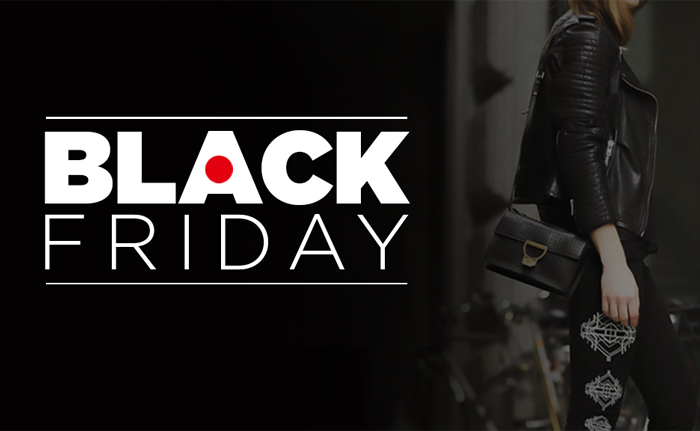 black friday leSAC