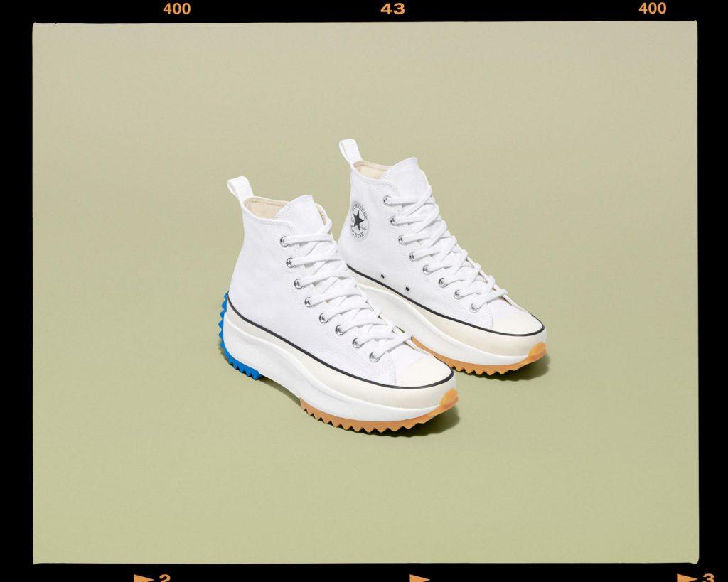 scarpe converse 2019