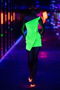 Yves Saint Laurent3