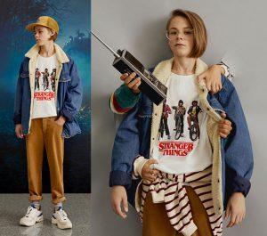 Pull and Bear1