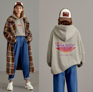 Pull and Bear2