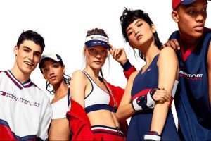 Tommy Sport1