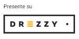 Presente su Drezzy