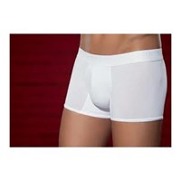 Perofil boxer Perofil 4s short push up